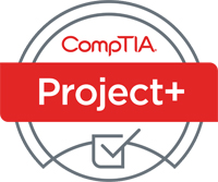 Project+ Training Courses, San Francisco