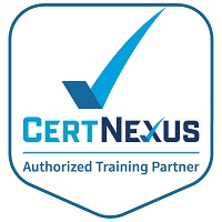 New Horizons of San Francisco is an Authorized CertNexus Training Provider