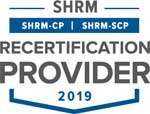 SHRM Training and Certification from New Horizons San Francisco
